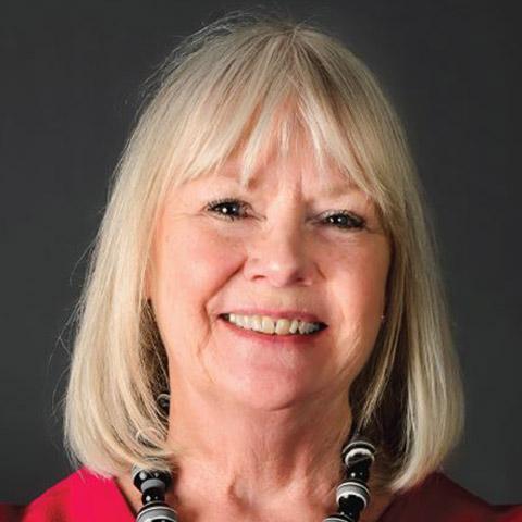 Carole-Morgan-Board-Member-480