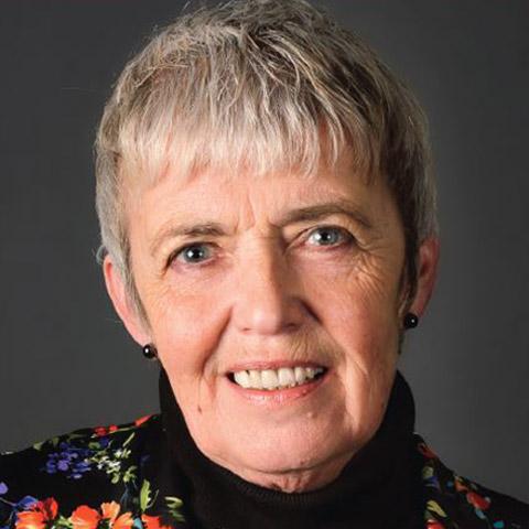 Jacqueline-Bateman-Board-Member-480