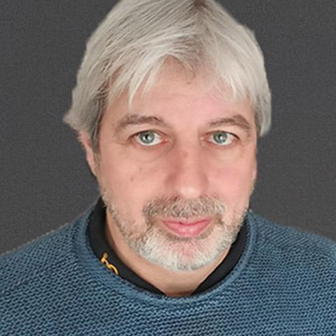 Jon-Nissler---Board-Membera-480